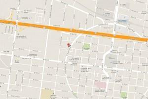 Location_map4